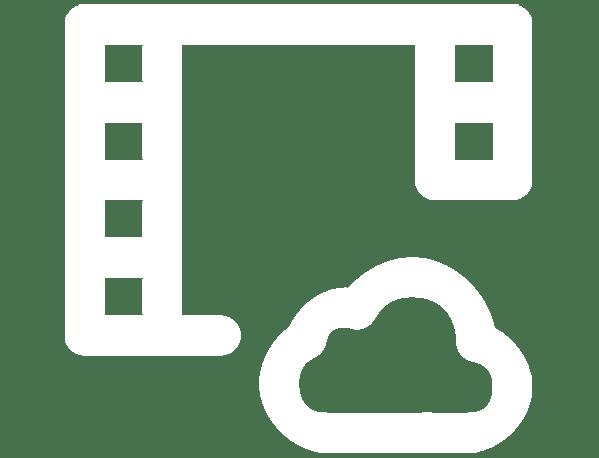 cloud_video_oliviu_stoian