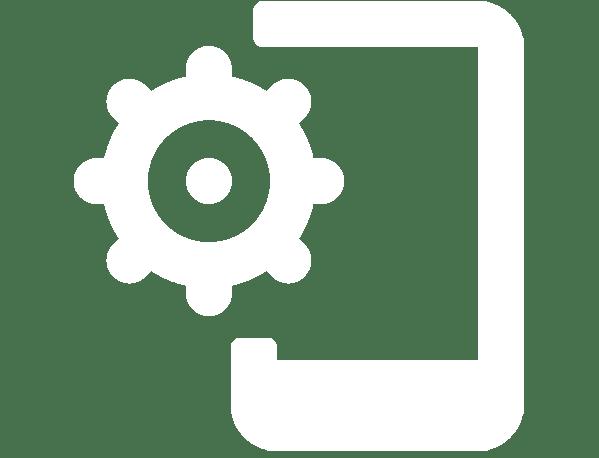 mobile_prosymbols
