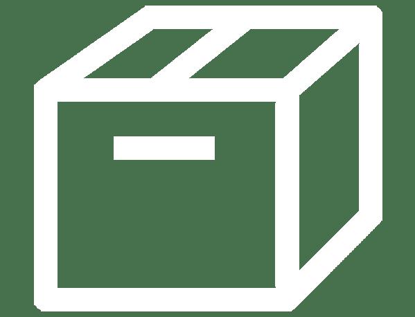 sdk_bomsymbol